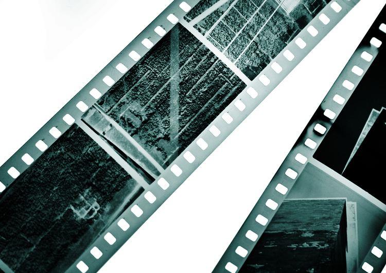 Dark Side of the Moon (documentary) movie scenes documentaries