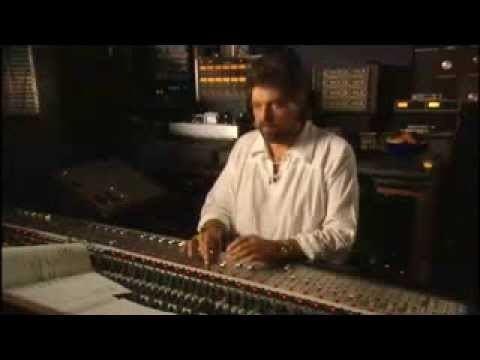 Dark Side of the Moon (documentary) movie scenes The Making of Dark Side of the Moon Documentary