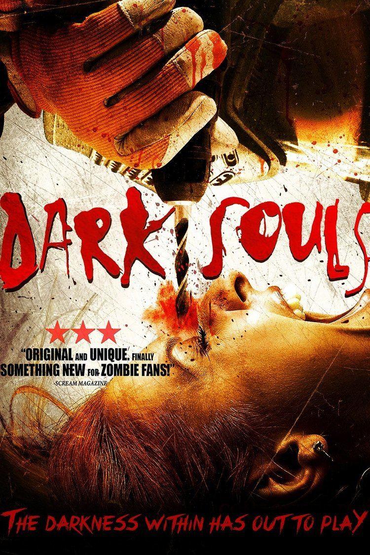 Dark Souls (film) wwwgstaticcomtvthumbdvdboxart8287377p828737