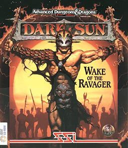 Dark Sun: Wake of the Ravager httpsuploadwikimediaorgwikipediaen66fDar