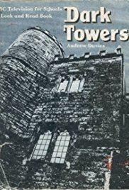 Dark Towers httpsimagesnasslimagesamazoncomimagesMM