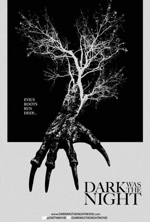 Dark Was the Night (film) Screamfest 2014 DARK WAS THE NIGHT Review Film Pulse
