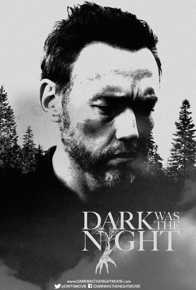 Dark Was the Night (film) Dark Was the Night Movie Review 2015 Roger Ebert