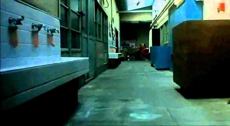 Dark Water (2002 film) Dark Water 2002 YouTube