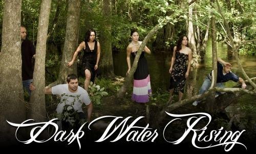 Dark Water Rising HGMN Welcomes Dark Water Rising Leeway39s Home Grown Music Network