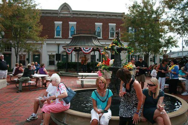 Darke County, Ohio wwwdarkecountycomimagesalbum1FareGestPhotos8