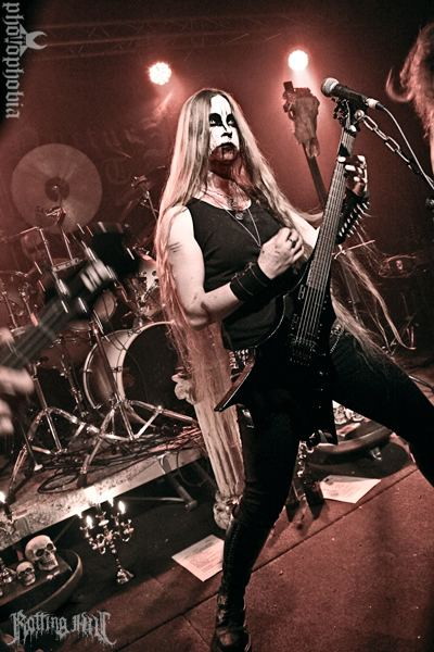 Darkened Nocturn Slaughtercult 1000 images about Darkened Nocturn Slaughtercult on Pinterest