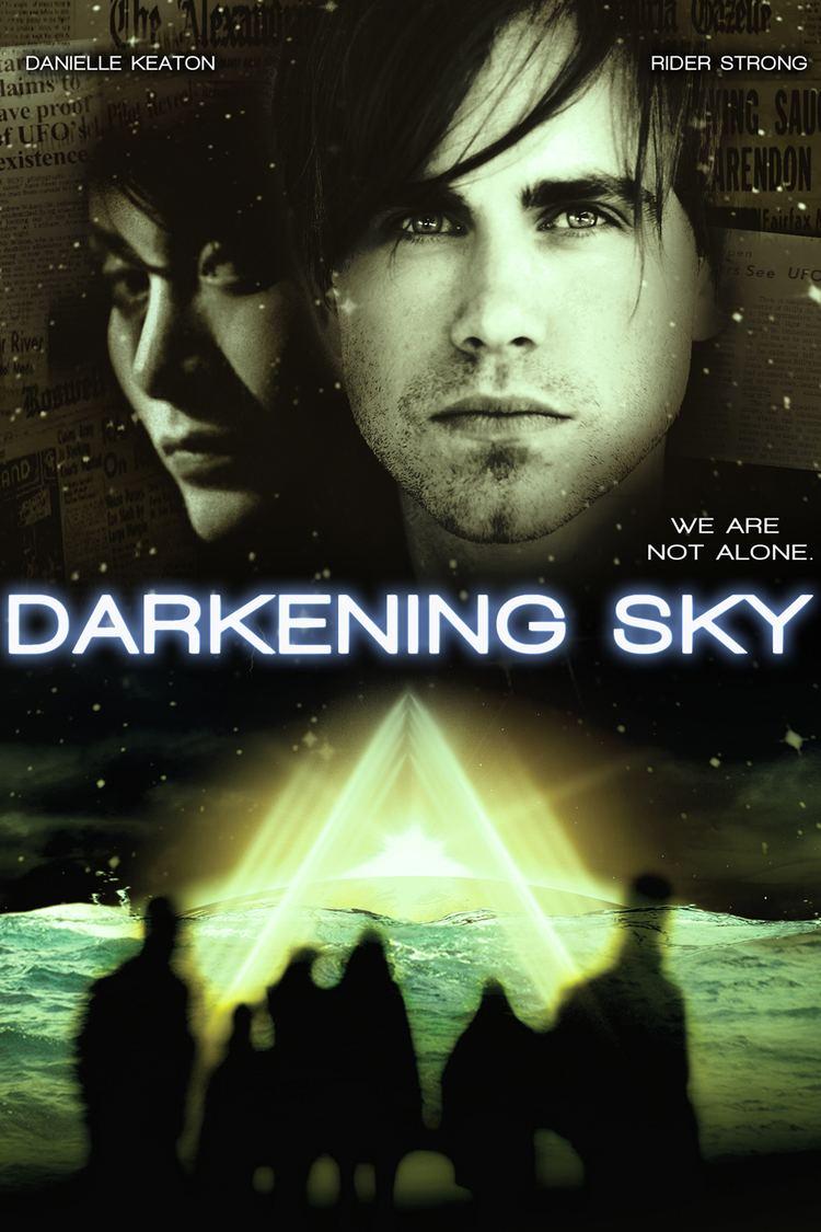 Darkening Sky wwwgstaticcomtvthumbmovieposters8365366p836