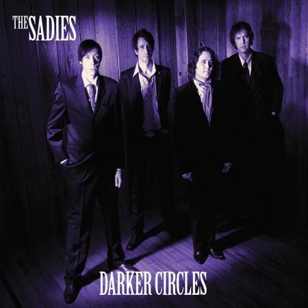 Darker Circles wwwmusicvicecomfiles201007thesadiesdarker