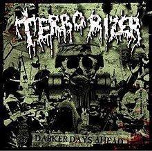 Darker Days Ahead httpsuploadwikimediaorgwikipediaenthumbb