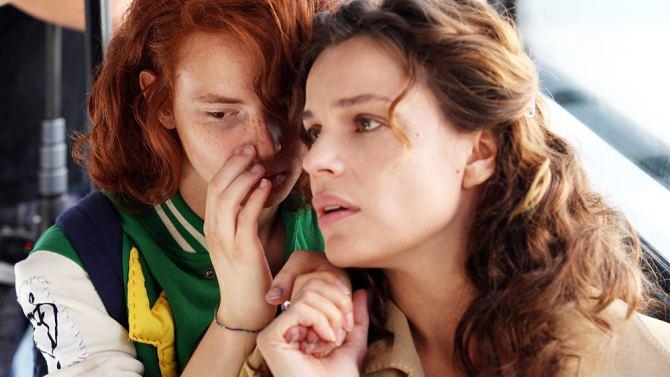 Darker Than Midnight Darker Than Midnight Review Sebastiano Risos Risible Debut Variety