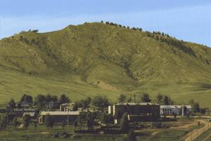 Darkhan-Uul Province darkhancultureucozorgshariingoltahilgatuulpng