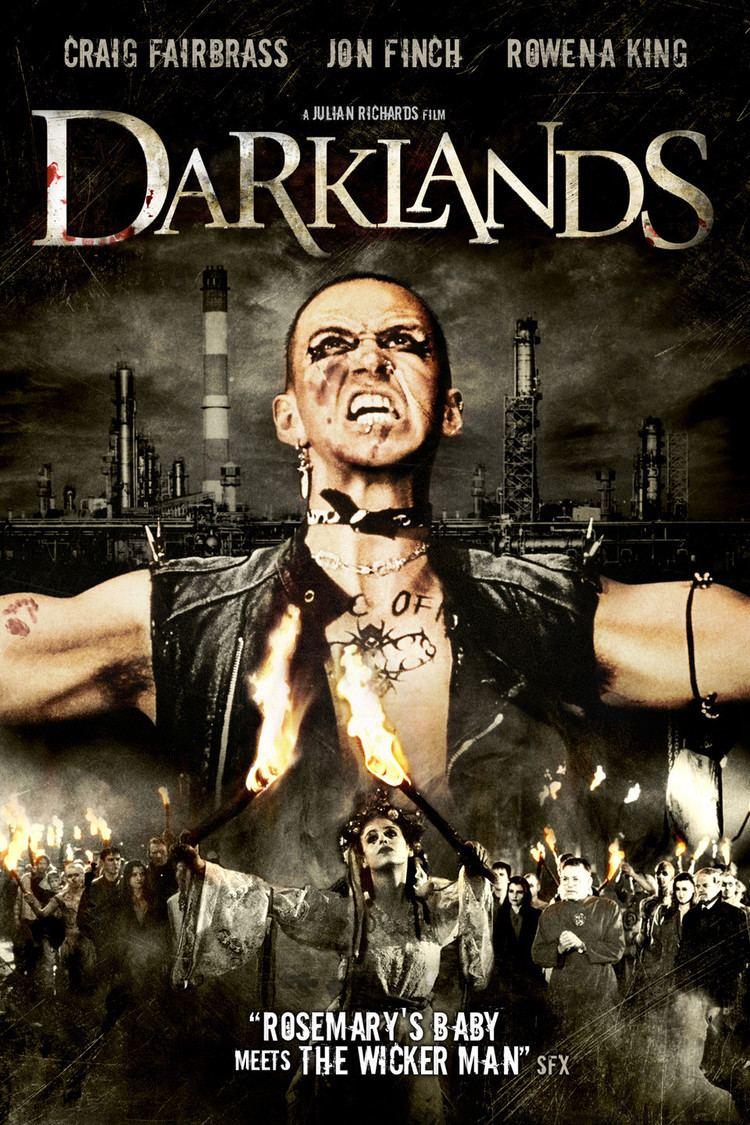 Darklands (film) wwwgstaticcomtvthumbdvdboxart74221p74221d