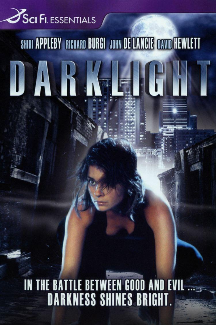 Darklight (film) wwwgstaticcomtvthumbdvdboxart34895p34895d