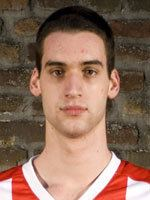 Darko Balaban wwwscouting4ucomuploadscout2winplayers21080
