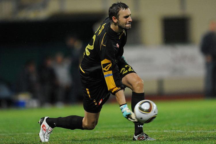 Darko Brljak Darko Brljak Football Player Fieldoo