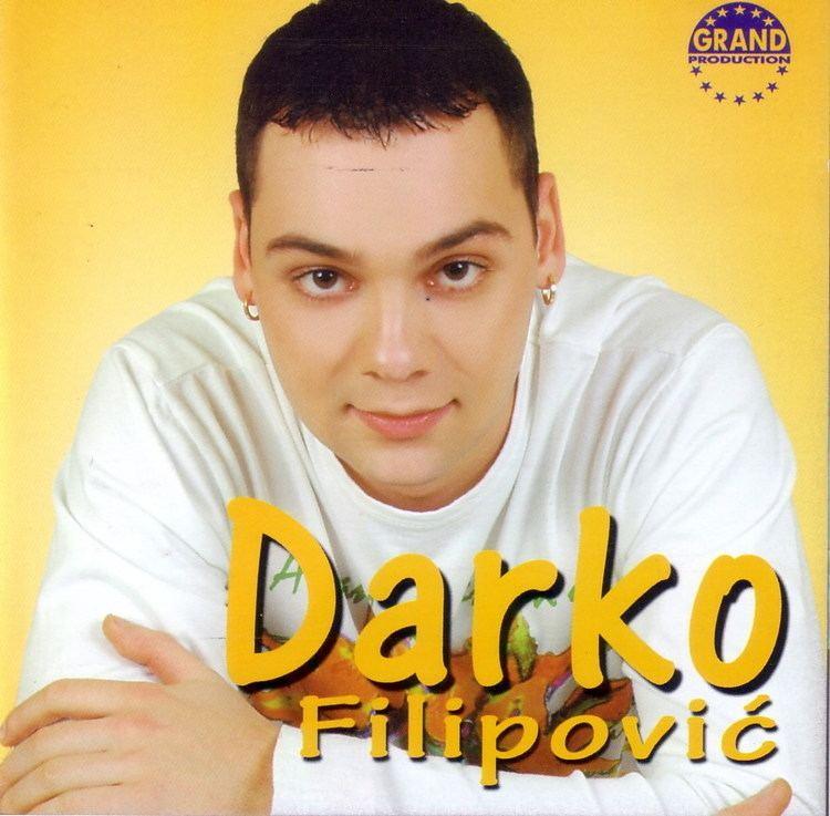 Darko Filipovic s6postimageorgkhq22fmhtR21953701269175533jpg
