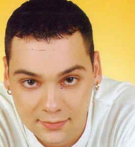 Darko Filipović Darko Filipovi Discography at Discogs
