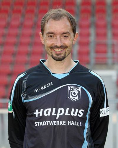 Darko Horvat sweltsportnetbilderspielergross28231jpg