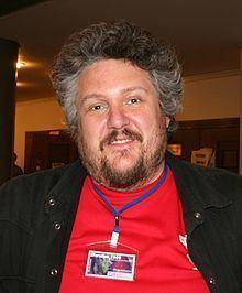 Darko Macan httpsuploadwikimediaorgwikipediacommonsthu