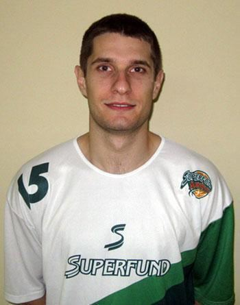 Darko Matic (basketball) Sportnetmanagercom Darko Matic