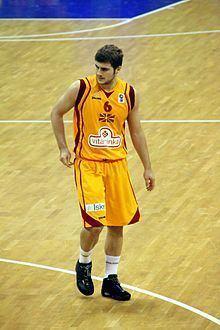 Darko Sokolov httpsuploadwikimediaorgwikipediacommonsthu