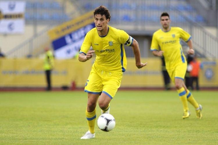 Darko Zec Darko Zec Football Player Fieldoo