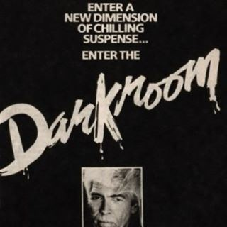 Darkroom (TV series) I finally got a copy of the thrilleranthology TV series Darkroom