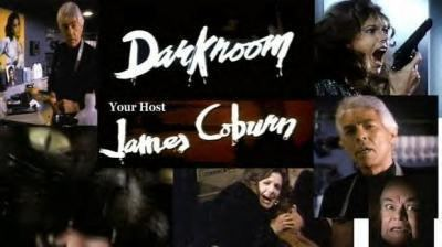 Darkroom (TV series) The Vampire Database Darkroom TV series Vampire Rave