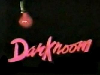Darkroom (TV series) Darkroom 1981 1982 TV Show Episodes List