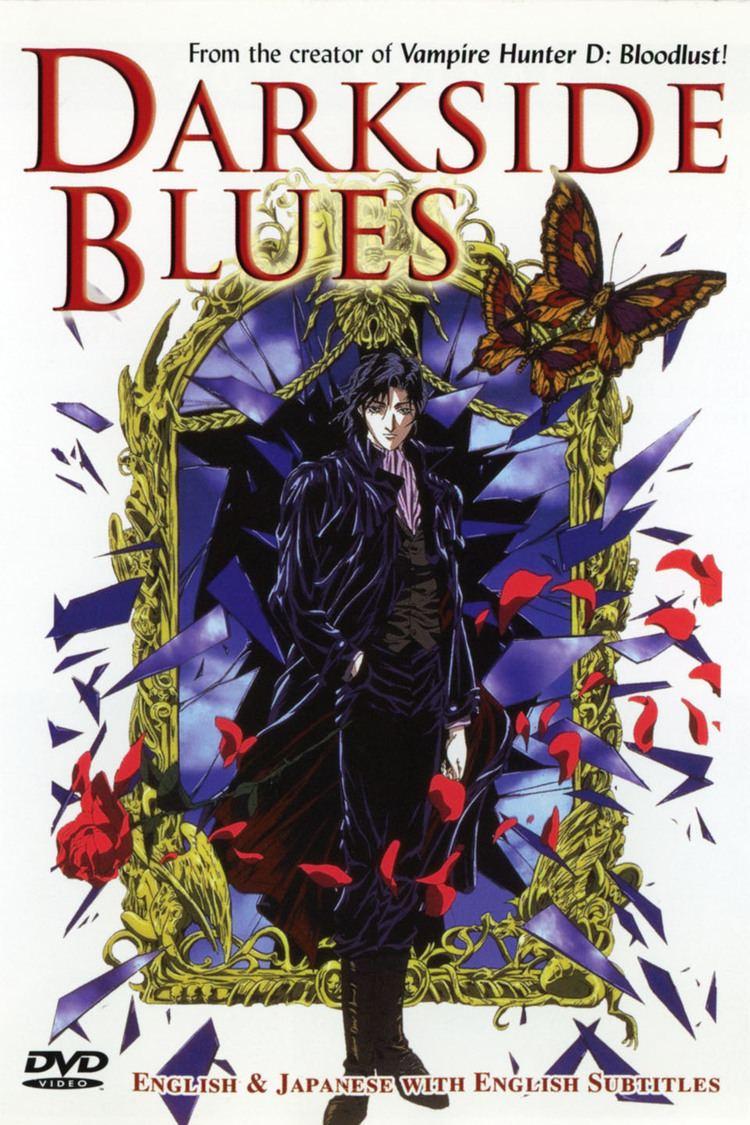 Darkside Blues wwwgstaticcomtvthumbdvdboxart68514p68514d