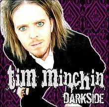 Darkside (Tim Minchin album) httpsuploadwikimediaorgwikipediaenthumbf