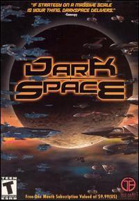 DarkSpace httpsuploadwikimediaorgwikipediaendd3Dar