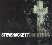 Darktown (album) httpsuploadwikimediaorgwikipediaen22dSte