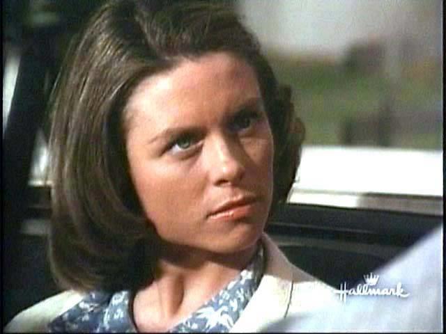 Darleen Carr That Beguiling Darlene Carr