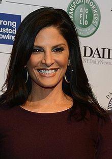 Darlene Rodriguez httpsuploadwikimediaorgwikipediacommonsthu