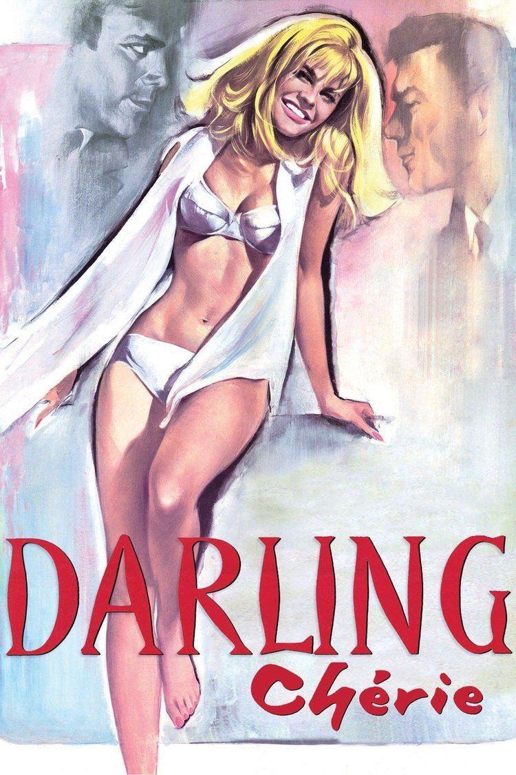 Darling (1965 film) wwwgstaticcomtvthumbmovieposters2886p2886p