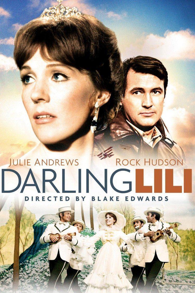 Darling Lili wwwgstaticcomtvthumbmovieposters831p831pv