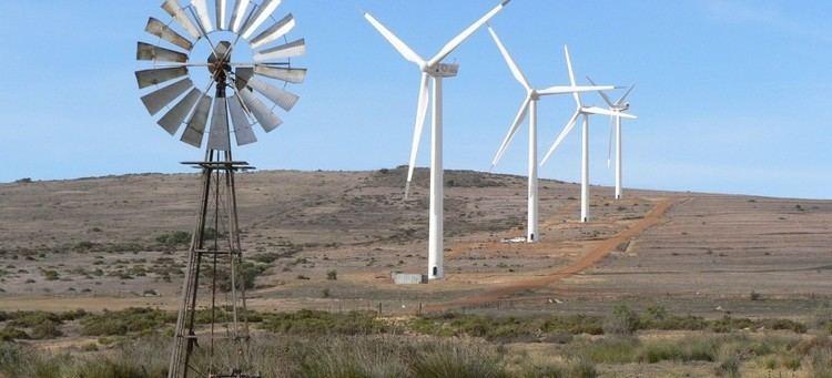 Darling Wind Farm wwwcivils2000cozawpcontentuploads201503da