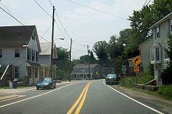 Darlington, Maryland httpsuploadwikimediaorgwikipediacommonsthu