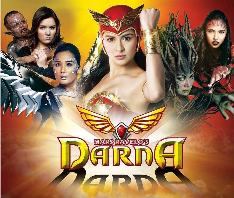 Darna (2009 TV series) 3bpblogspotcomCA0IRUIE4MVjZqzlzqrIAAAAAAA