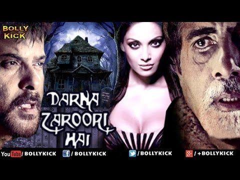 Darna Zaroori Hai Full Movie Hindi Movies 2017 Full Movie Hindi