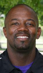 Darnell Walker grfxcstvcomphotosschoolstulssportsgenrelau