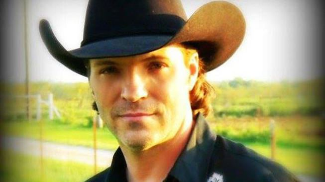 Daron Norwood Country Singer Daron Norwood Dies in Texas Apartment NBC