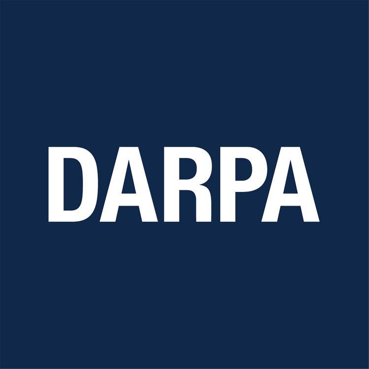 DARPA httpslh6googleusercontentcomnYIxKGE3RKEAAA