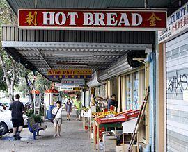 Darra, Queensland httpsuploadwikimediaorgwikipediacommonsthu