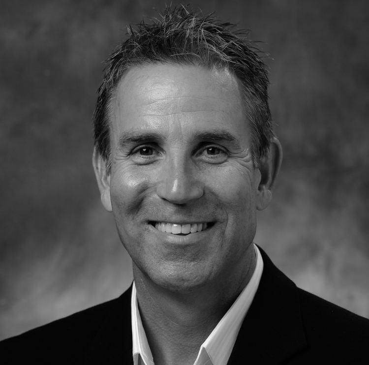 Darrell Bryant Darrell Bryant Retirement Wealth Advisors Retirement Wealth Advisors
