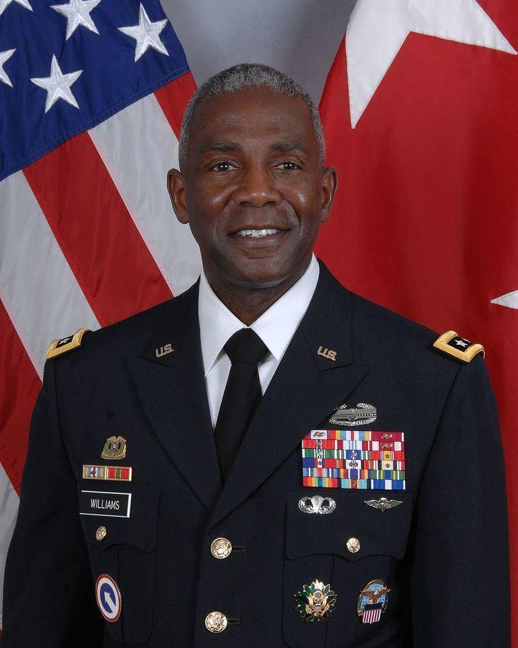 Darrell K. Williams httpsuploadwikimediaorgwikipediacommonsthu