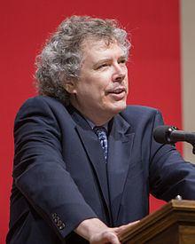 Darrell M. West httpsuploadwikimediaorgwikipediacommonsthu