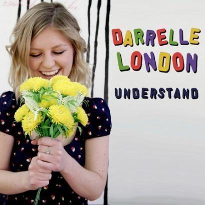 Darrelle London Listen To This Darrelle London is So Sweet PerezHiltoncom